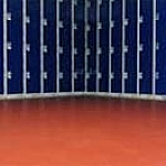 Safety Flooring from Altro image