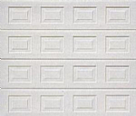 Sectional Doors image