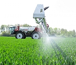 Self Propelled Crop Sprayers image