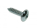 Self Tapping Screws image