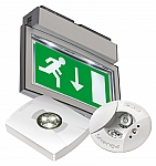 Serenga Emergency Lighting image