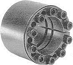 Shaft Clamping Elements image