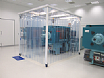 Softwall Cleanrooms image