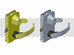 Southco Panel / Door Latches & Locks image