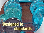 SPP Pumps: Standard Products image