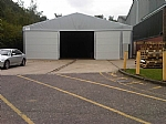 Storage Building Solutions image