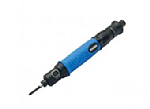 Sumake Pneumatic Screwdrivers image