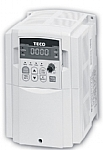 TECO Inverter Drives image