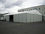 Temporary Relocatable Buildings image