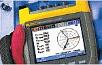 Test Equipment Hire image