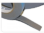 Thermalbond Tape image