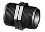 Threaded Fittings image