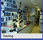 Tooling Machines image