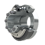 Torque Limiters image