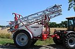Trailed Crop Sprayers image