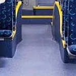 Transport Flooring image