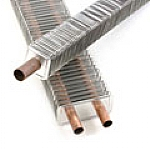 Trench Heating image