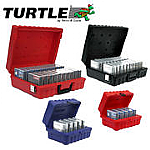 Turtle - Media Tape Transit Cases image
