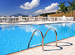 UV Water Treatment for Pools and Spas image