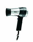 Valera Action 1200w Hairdryer With Fitted Plug image