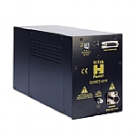 Versatile Power Supplies image