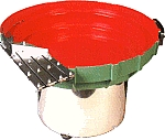 Vibratory Bowl Feeders image