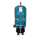 Water Softeners and Filtermat Filtration Systems image