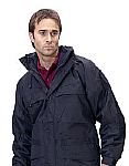 Weatheproof Workwear image
