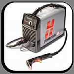 Welder Hire image