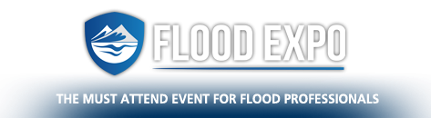 Flood Expo 2016