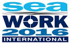 SeaWork International 2016