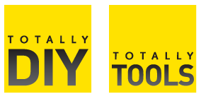Totally DIY & Totally Tools 2015