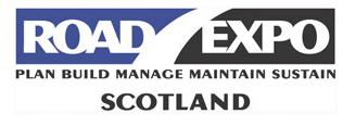 Road Expo Scotland 2015