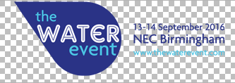 The Water Event 2016