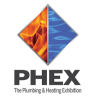 PHEX - Plumbing & Heating Exhibition 2015