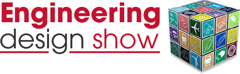 Engineering Design Show 2016
