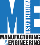 Manufacturing and Engineering North East 2016