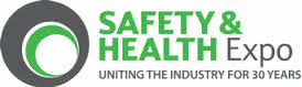 Safety & Health Expo 2016