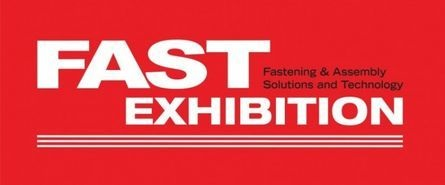 FAST Exhibition 2017 (September)