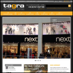 & Tagra Lighting azcodes.com