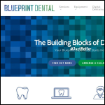 Blueprint dental equipment ltd malvernweather Images