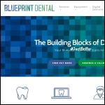Blueprint dental equipment ltd malvernweather Choice Image