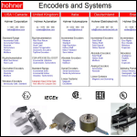 Screen shot of the Hohner Automation Ltd website.